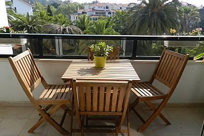 Beautiful apartment in the luxury of Monte Estoril Lisboa