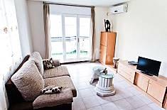 Precioso apartamento en la pineda. Playa a 50 metr Tarragona
