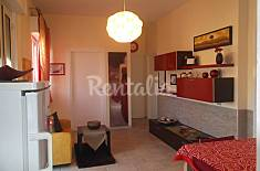 Apartment for rent only 600 meters from the beach Ragusa