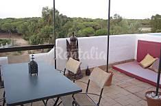 Casa para alugar em punta umbría Huelva