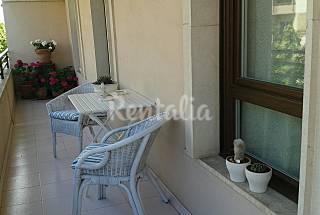 Appartamento in affitto nel centro di Palma Maiorca