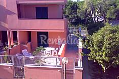 2 Apartments for rent only 200 meters from the beach Lecce