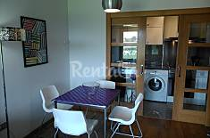 Apartamento para 4 personas a 2 km de la playa Asturias