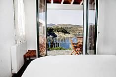 Villa en alquiler a 30 m de la playa Girona/Gerona