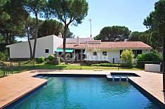 Villa met 6 slaapkamers in Blanes Gerona