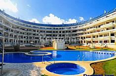 Apartamento a 150 m de la playa  Alicante