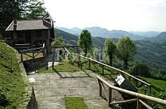 Maison de 3 chambres à Arriondas Asturies