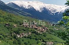 Casa para 9 personas Camprodón_VallTer Girona/Gerona