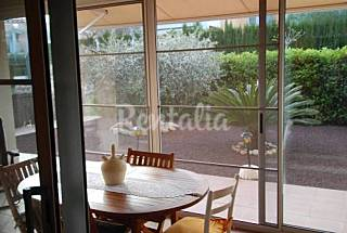House with 3 bedrooms only 200 meters from the beach Tarragona