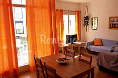 Zona privilegiada. 50m de la playa. Apartamento. Girona/Gerona