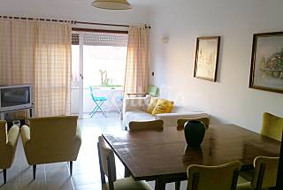 2 Apartments for 4-8 people only 80 meters from the beach Viana do Castelo