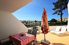 Maravilhosa V2 a 400mts da Praia da Falecia Algarve-Faro