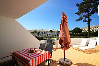 Perfect 2 insuite villa 400mts from the Beach Algarve-Faro