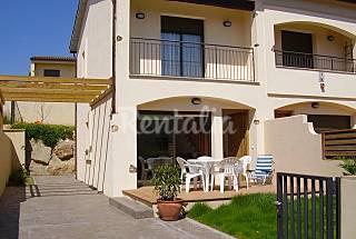 Brand new villa en Costa Brava: beach, pool, garden Girona