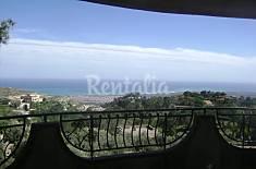 Villa con 2 stanze a 7 km dalla spiaggia Siracusa