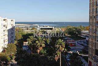 Apartment for rent in the centre of Málaga Málaga