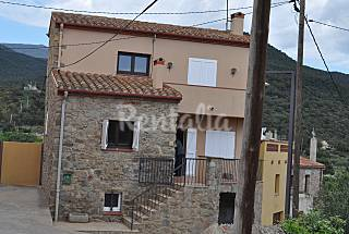 Casa alquiler en Girona (cantallops) Catalunya Girona/Gerona