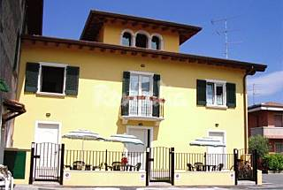 4 Apartments for rent in Desenzano del Garda Brescia