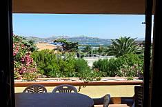 Villa para 4-6 personas a 300 m de la playa Olbia-Tempio