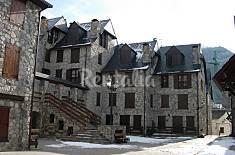 Apartamento en alquiler Panticosa Huesca