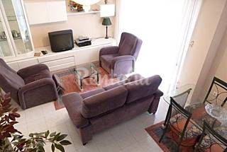 Apartment for 5 people in Cantabria Cantabria