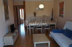 Can Masferrer, 2 bedrooms, 300m to the beaches Girona