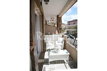 La Terrace Sassari Castelsardo Apartment