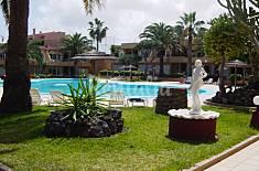 Appartamento in affitto a 300 m dalla spiaggia Fuerteventura