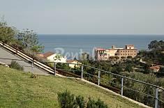 Villa für 4-6 Personen, 200 Meter bis zum Strand Savona