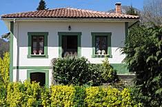 Maison de 2 chambres en asturies Asturies