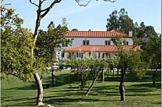 Vivenda para alugar com piscina Viana do Castelo