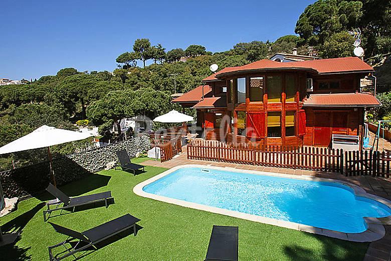 Alquiler vacaciones apartamentos y casas rurales en - Apartamentos en barcelona vacaciones ...