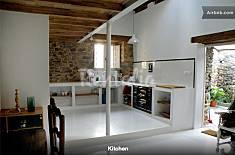 Maison en location à Boulloso (o) Lugo