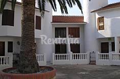 Villa pour 8-9 personnes à 50 m de la plage Castellón