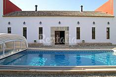 Casas de la Ventaseca - 6 country house Murcia
