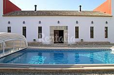 Casas Rurales Ventaseca - 6 casas rurales Murcia