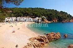 Apartamento en alquiler a 180 m de la playa Girona/Gerona