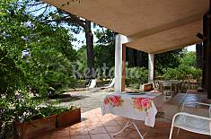 Villa with 3 bedrooms in piazza armerina Enna