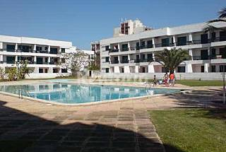 Very nice studio in centre of Vilamoura Algarve-Faro