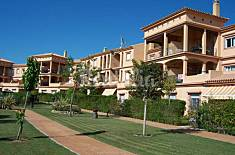 Apartamento de 3 dormitorios a 350 m de la playa Cádiz