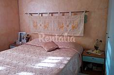 Apartment for 4 people only 1000 meters from the beach Cagliari
