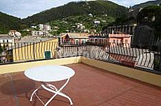 Apartment for 1-2 people only 300 meters from the beach La Spezia