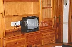 Apartamento de 1 habitaciones a 50 m de la playa Castellón