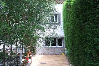 Gran Casa Asturias