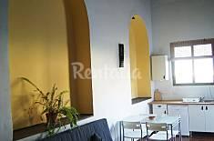 Wohnung mit 1 Zimmern im Zentrum von Jerez de La Frontera Cádiz