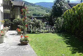 Apartment with 1 bedroom in a golf course Bolzano