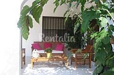 Villa de 3 chambres à 400 m de la plage Castellón