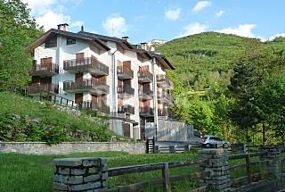 Apartamento en alquiler Limone Piemonte Cúneo