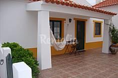 Apartamento en alquiler a 600 m de la playa Setúbal