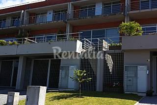 Maison,800 mètres de la plage, bateau, parking Viana do Castelo